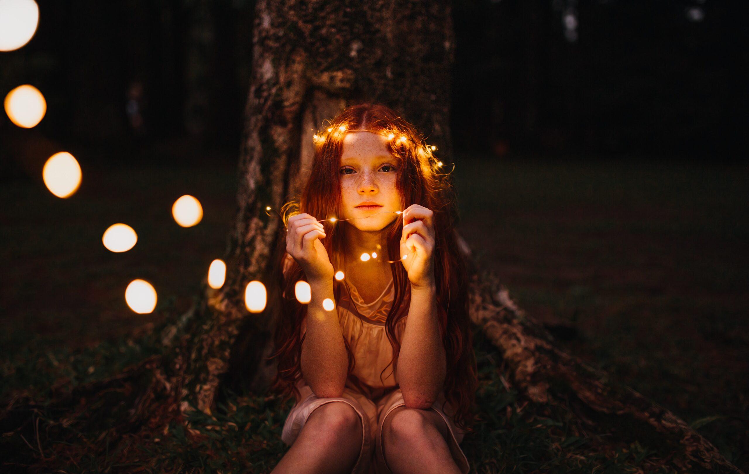 adorable-beautiful-blur-bokeh-573298